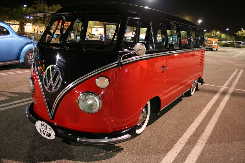 vw_bus_by_crochface
