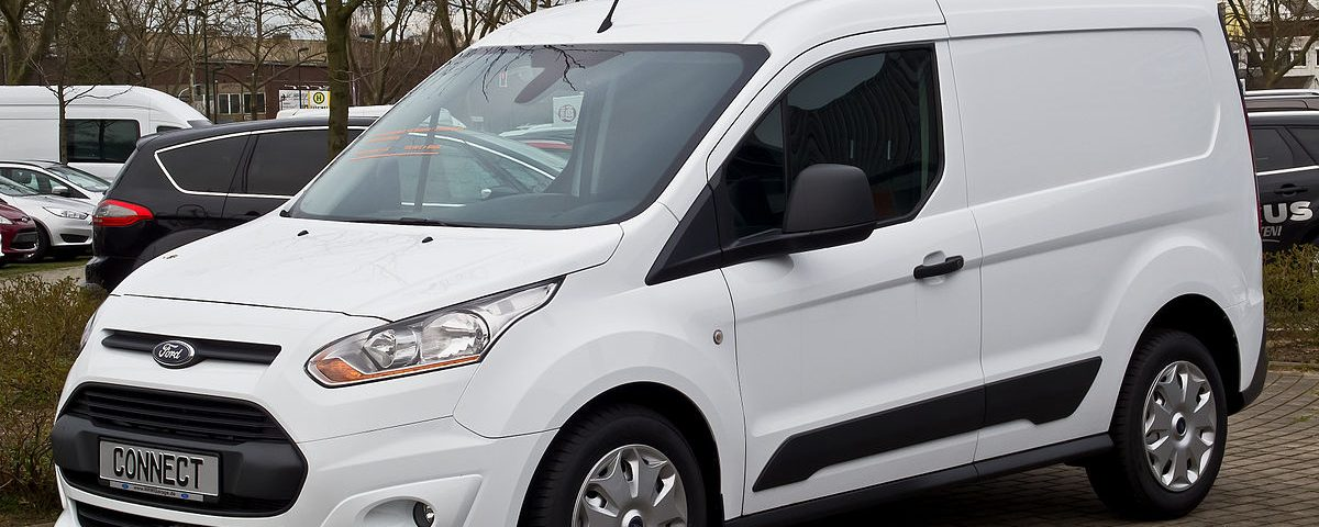 Ford_Transit_Connect_1.6_TDCi_