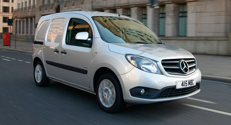 2016-mercedes-benz-citan-0