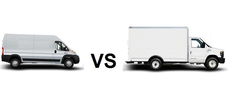 truck-van-compare